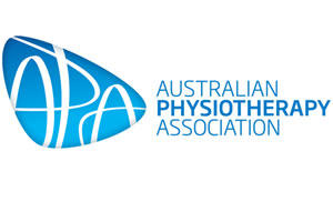 PhysioFixx - St George & Sutherland Shire Physiotherapy- Australian Physiotherapy Association