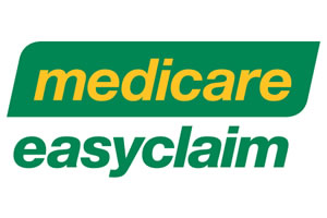 PhysioFixx - St George & Sutherland Shire Physiotherapy - Medicare Easyclaim