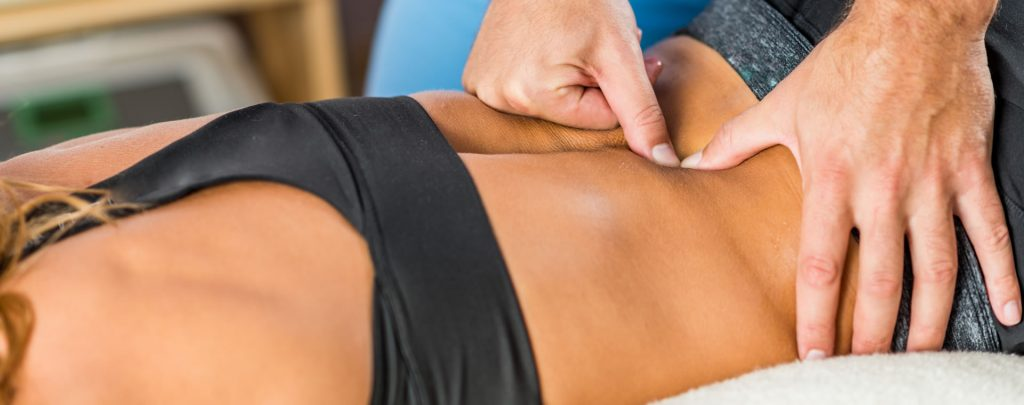 PhysioFixx - St George & Sutherland Shire Physiotherapy