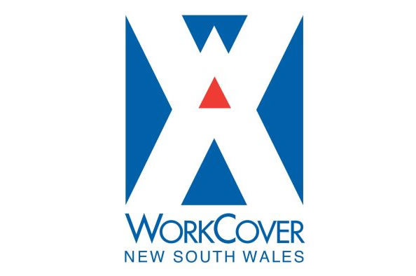 PhysioFixx - St George & Sutherland Shire Physiotherapy - Work Cover NSW