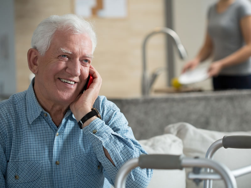 PhysioFixx - St George & Sutherland Shire Physiotherapy - Department of Veterans' Affairs patients