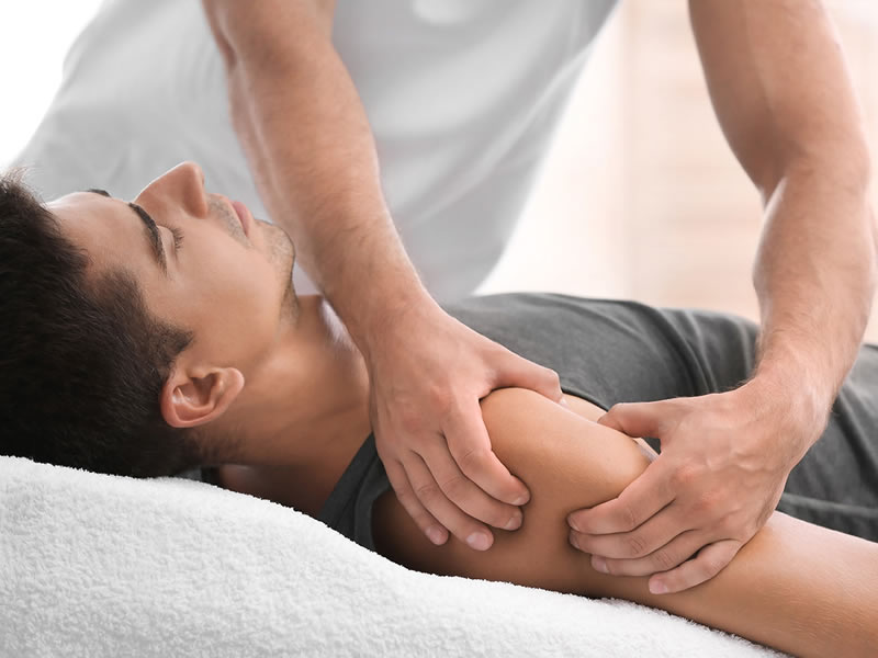 PhysioFixx - St George & Sutherland Shire Physiotherapy - Private Patients