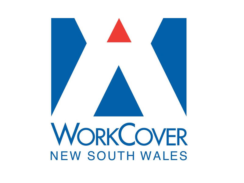 PhysioFixx - St George & Sutherland Shire Physiotherapy - Workcover