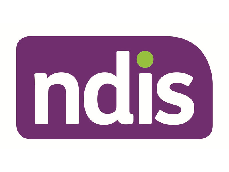 PhysioFixx - St George & Sutherland Shire Physiotherapy - NDIS
